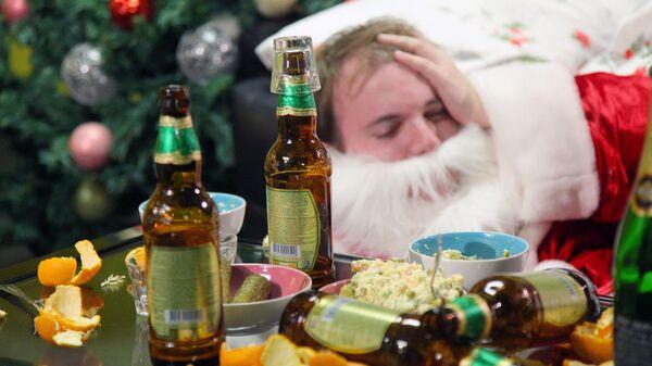 Похмелье 5 день кодирование от алкоголизма на дому в омске