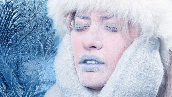 можно ли умереть от температуры