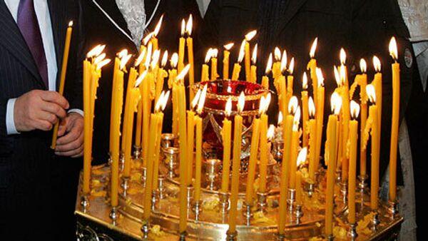 Уже несколько лет в России ведутся споры по поводу введения предмета Основы православной культуры в школе