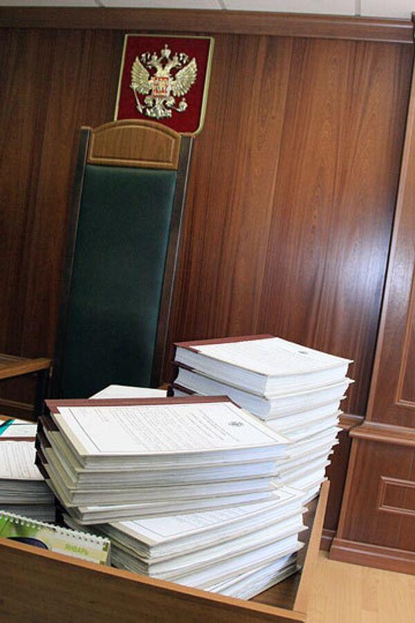 Савеловский суд продолжит процесс по иску родственников жертв крушения Боинга в Перми