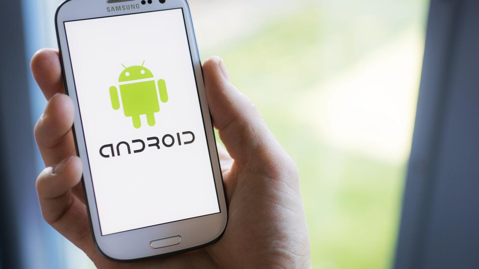 Старые смартфоны на Android скоро не смогут открывать сайты