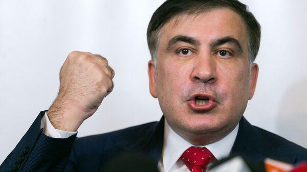 Пушков высмеял планы Зеленского сделать Саакашвили вице-премьером ...