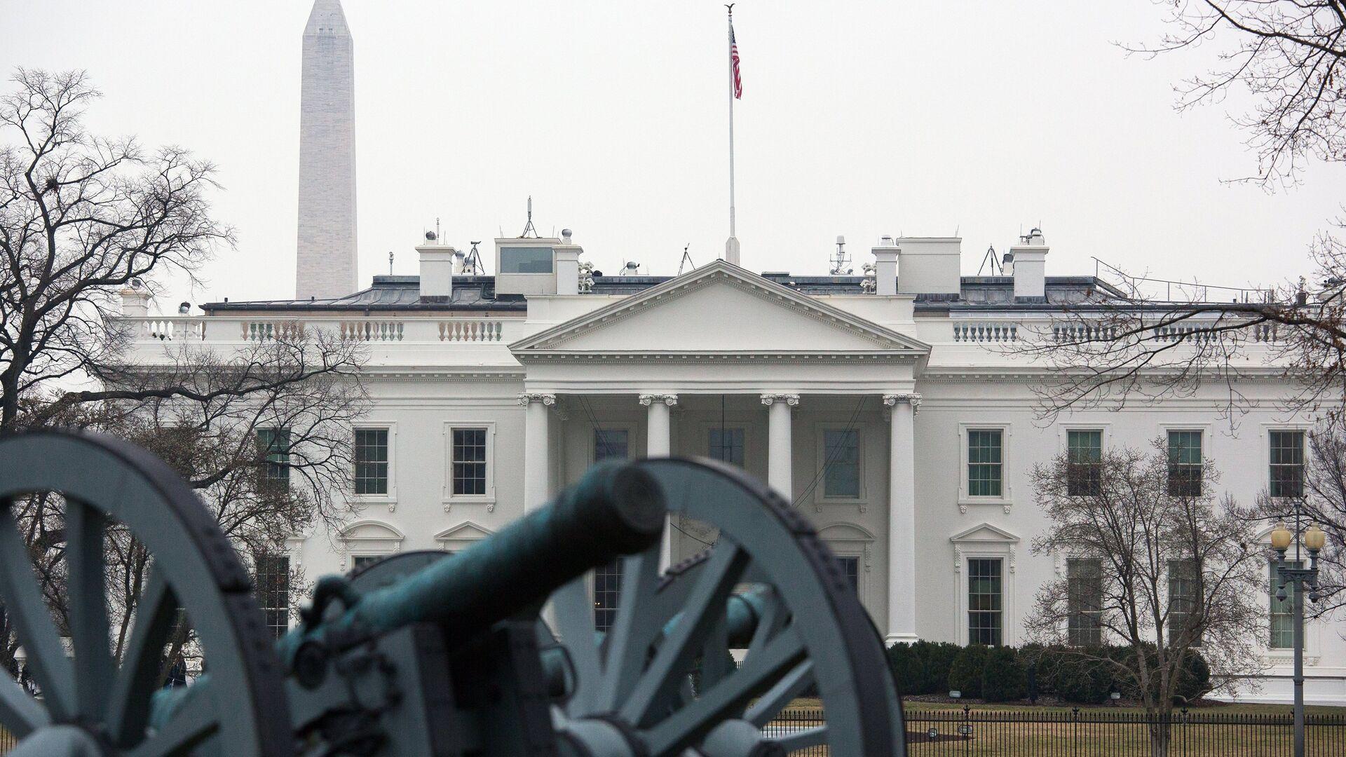 """США пригрозили России """"не просто санкциями"""""""