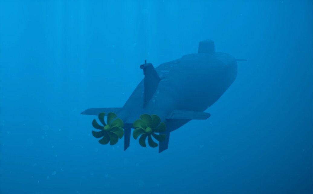 Poseidon carrier Submarines - Page 3 1515564416_0:0:1036:641_1440x900_80_0_1_92bd3d30bbce654dd92f07241cfa7563