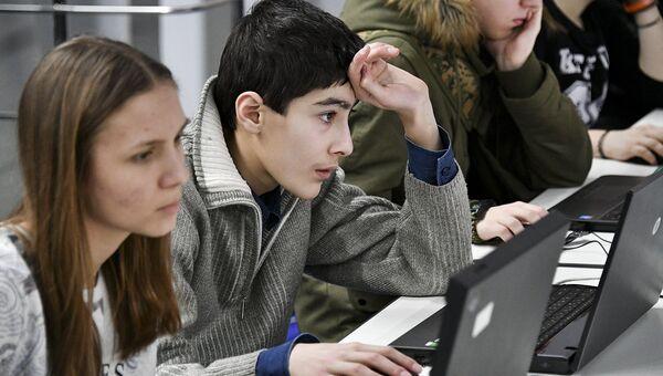 Киберволонтерство: как установить безопасные связи в сети