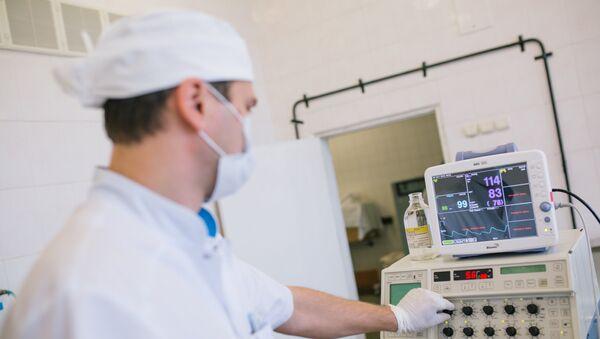Онкологи: необходимо повысить доступность качественной медицинской помощи