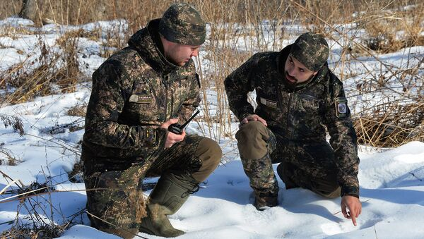 Госдума в первом чтении приняла законопроект, ужесточающий уголовную ответственность для браконьеров