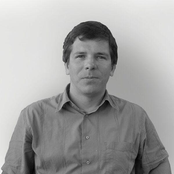 Артур Борейшо