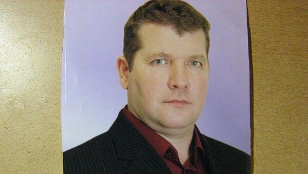 Павел Дроздов скончался в казанском отделении полиции Юдино после того, как ему сделали Ласточку