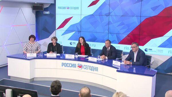 15 лет мировому рейтингу лучших университетов QS: движение российских вузов