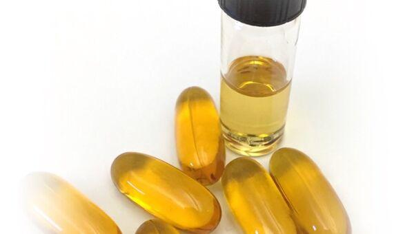 Инсулиновые таблетки, созданные в США