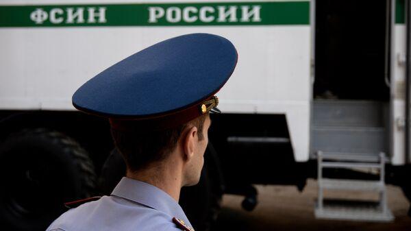 В Нижегородской области задержали скрывавшегося девять лет экс-чиновника