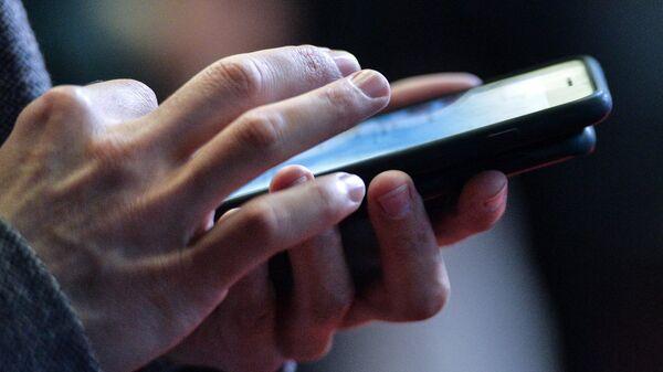 Эксперт оценил повышение стоимости тарифов на связь