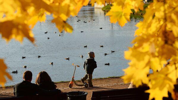 5 советов приемным родителям: как пережить период адаптации ребенка в семье