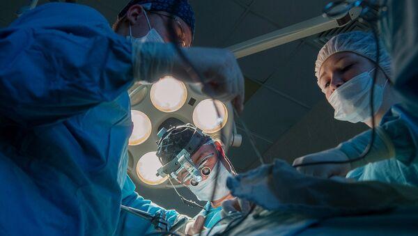 Лучшие друзья врачей: кто и когда изобрел рентген, антибиотики и скальпель