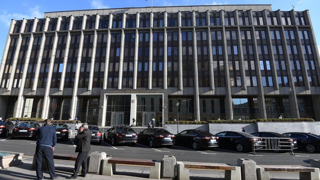 Украина не сможет создать ядерное оружие, считает Клинцевич