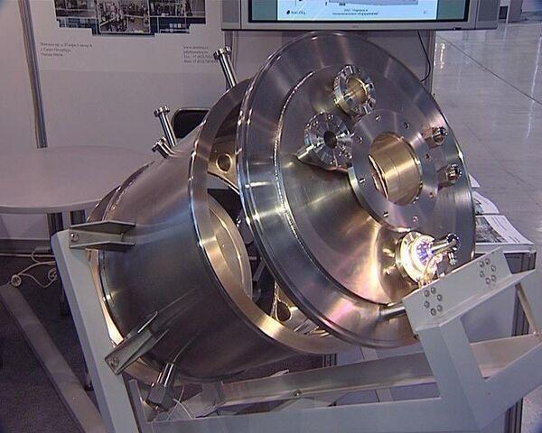 Под грифом нано. Секретные разработки российских ученых