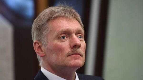 Прошлый  юрист  Трампа Майкл Коэн признался всвязях срусскими