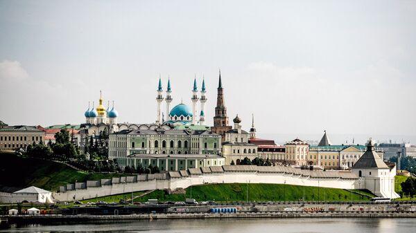 В Казани завершился III Всероссийский форум «Добрая Казань. Благотворительность: опыт регионов»