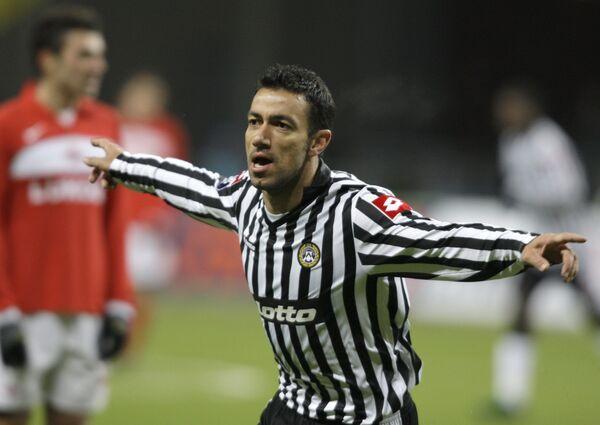 Фабио Куальярелла
