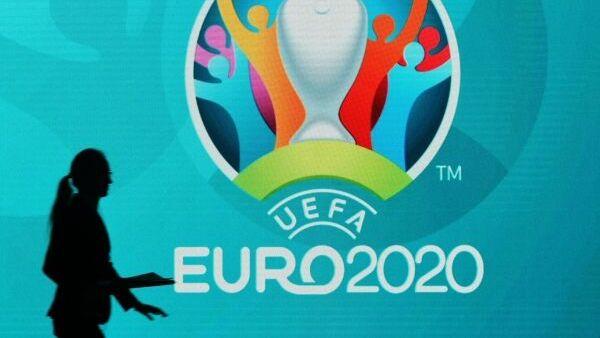 Жить спортом: шансы России в отборочном туре Eвро-2020