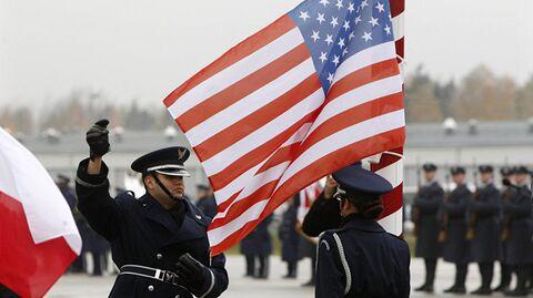 Скандал на пустом месте. Польша простила США дипломатическую обиду