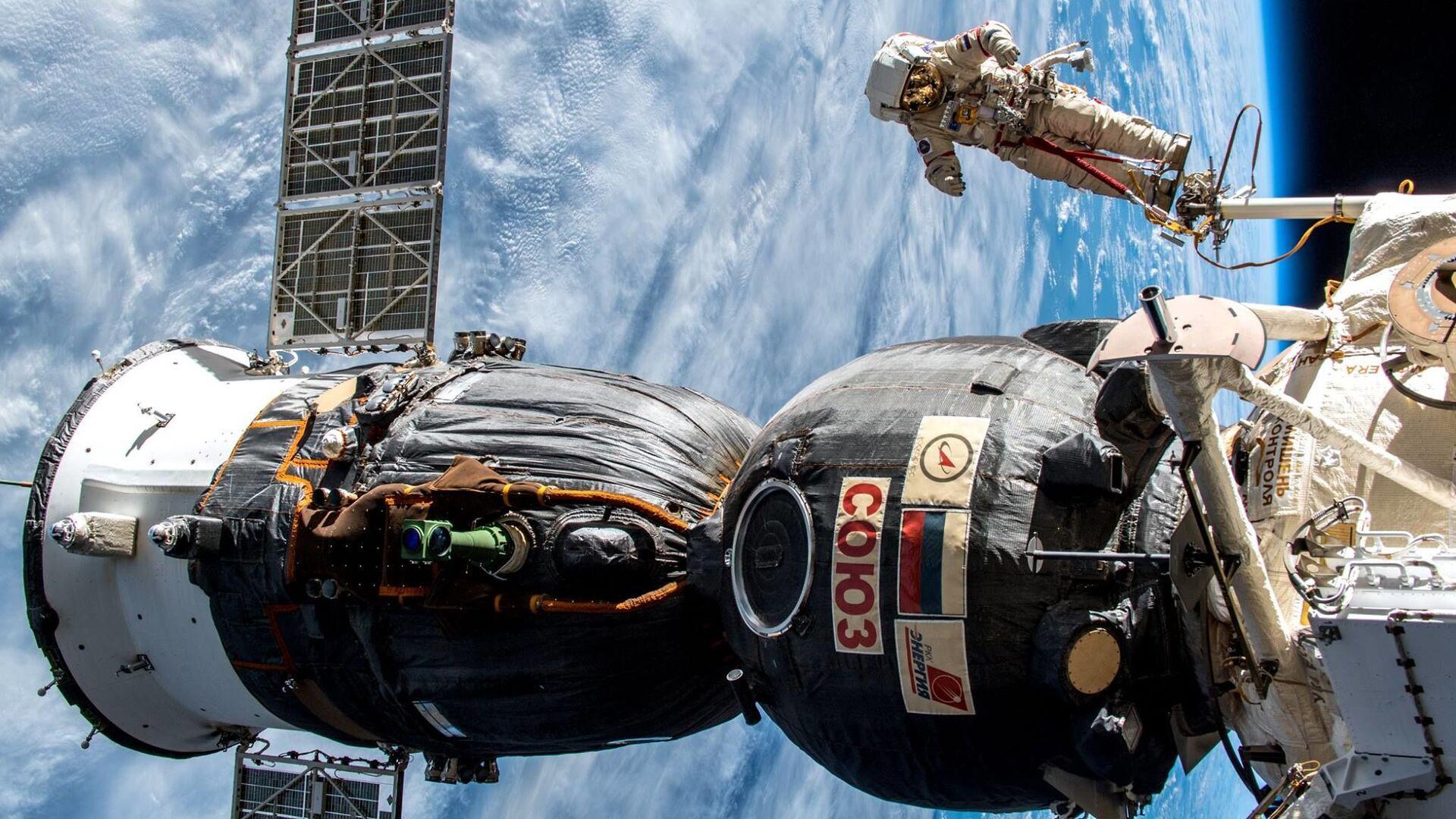 Миллиардер Джефф Безос 20 июля полетит в космос