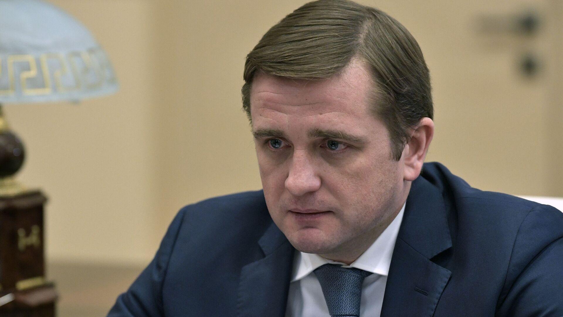 Власти Мурманской области выступили за изменения правил рыболовства