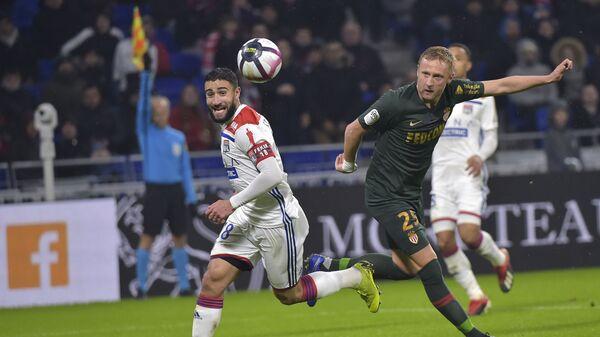 СМИ: LFP хочет, чтобы новый сезон чемпионата Франции начался 23 августа