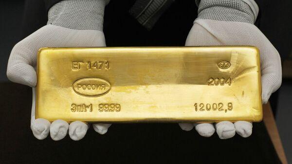 1548784214 0:223:3245:2048 600x0 80 0 0 11167c3810d2a8db6b0c10d2aa3f121e - Эксперты: среднегодовая цена на золото вырастет более чем на 20%