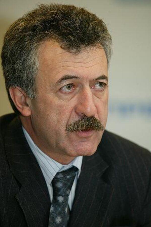 Салман Бабаев. Архив