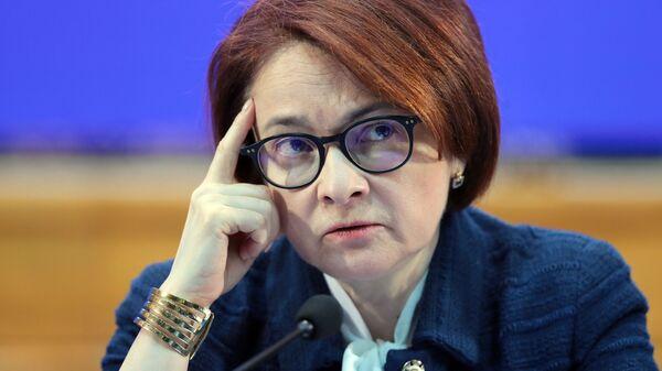 Банк России признает, что банки переусердствовали в отказах проводить платежи клиентов