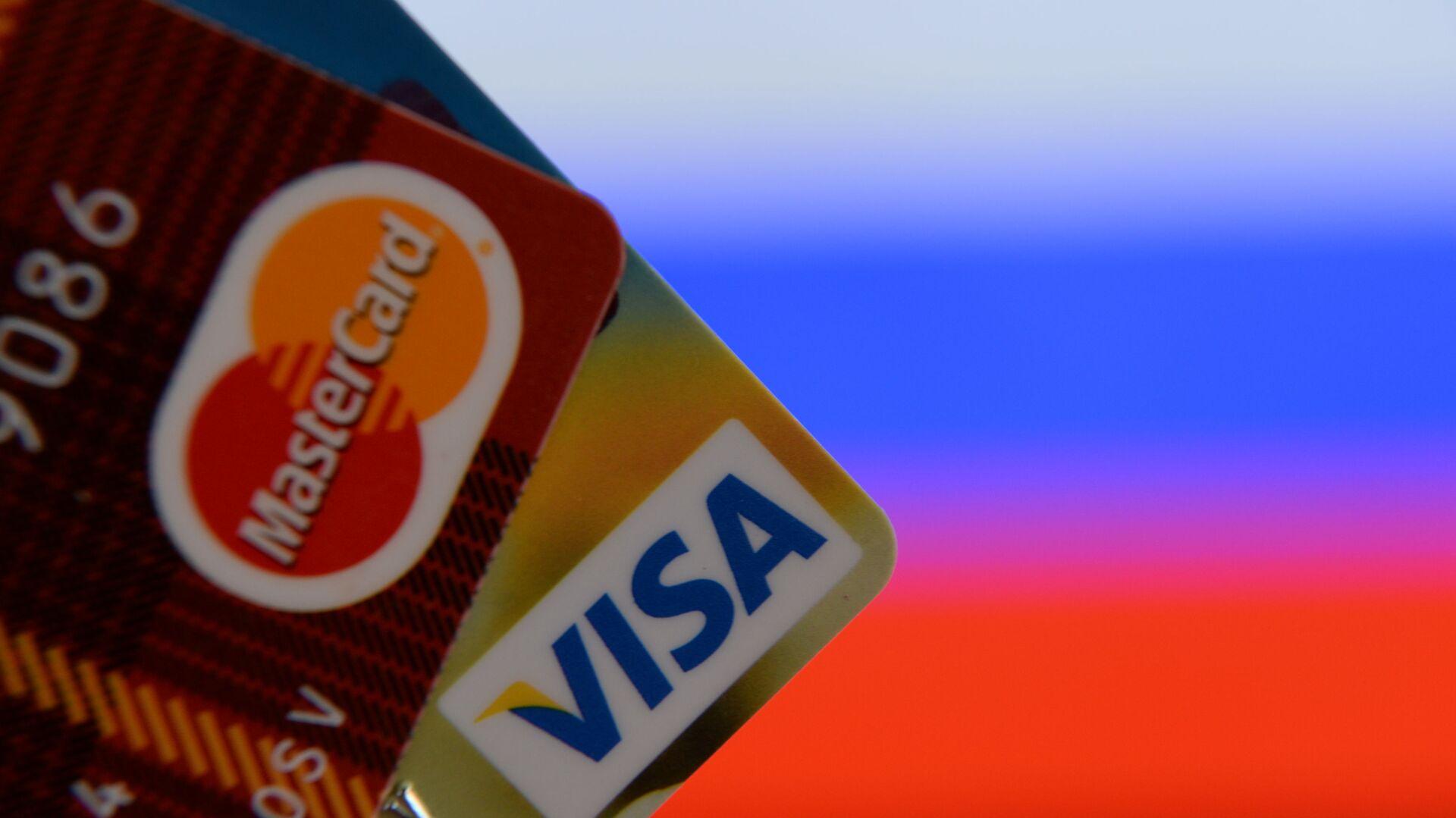 Банки опровергли заявления о нарушении Wildberries правил платежных систем