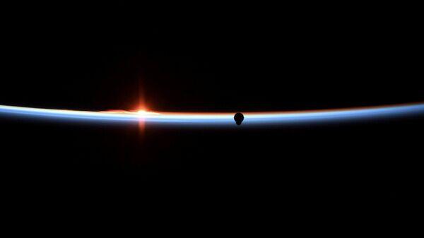 Космический корабль Dragon-2 (Crew Dragon). 3 марта 2019