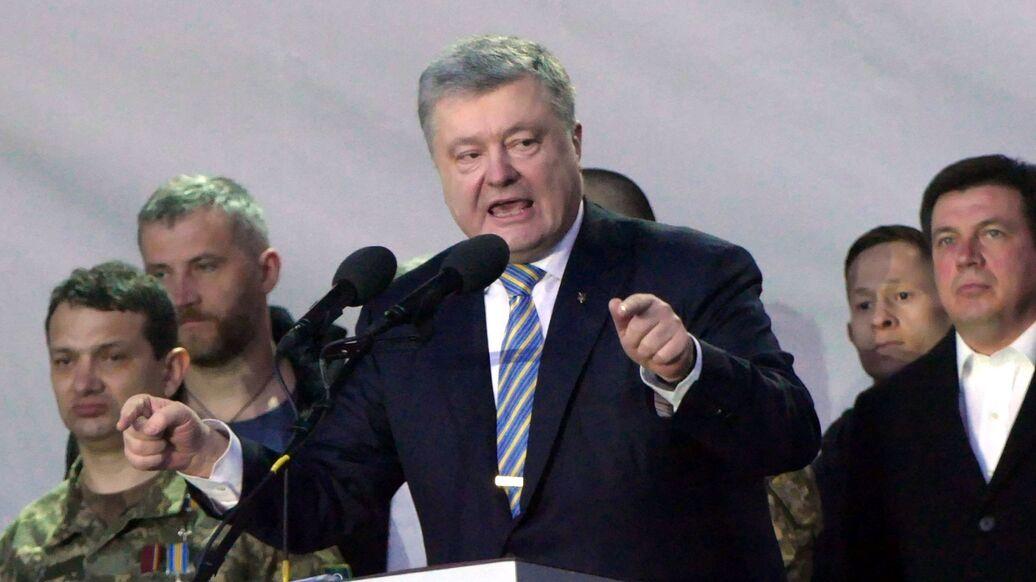 В Госдуме прокомментировали заявление Киева об испытании новейших ракетных технологий