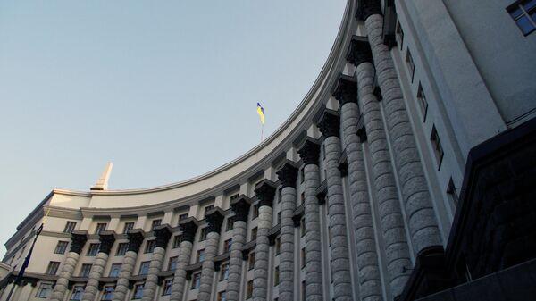 На Украине заявили об угрозе трех кризисов в энергетике