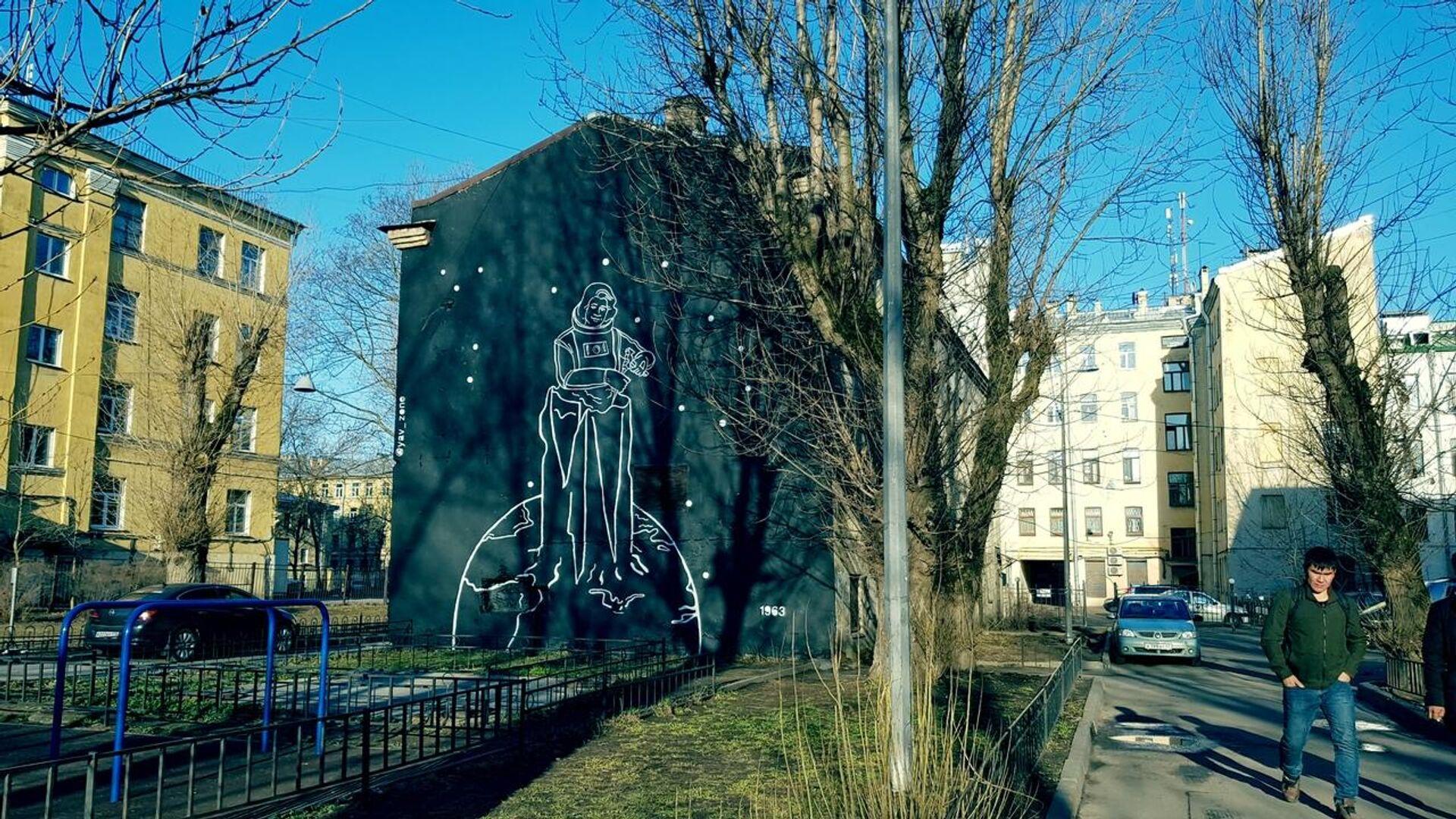 1552638664 0:0:1281:720 1920x0 80 0 0 e8c705e3940a32d6c7d5d205bd40dda8 - В Петербурге ввели мораторий на закрашивание граффити