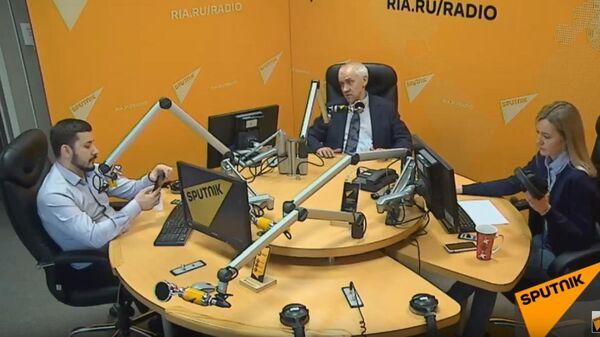 Зеленский – новый президент Украины. Что дальше?