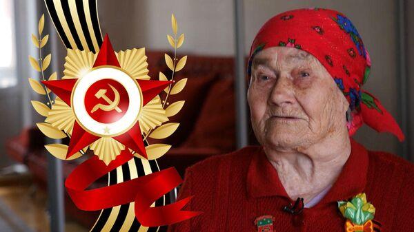 Узнавала врага по звуку. История разведчицы Анны Корепановой