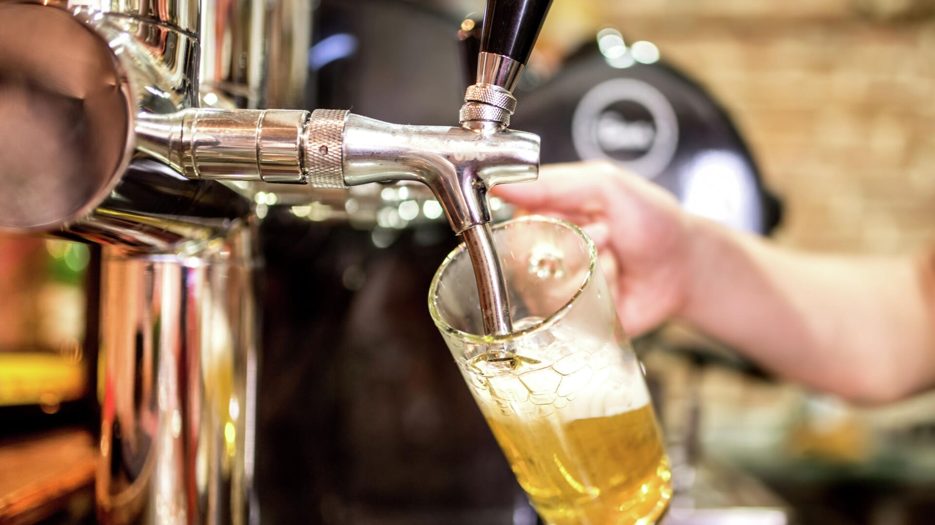 Минфин предлагает ужесточить требования к составу пива в ЕАЭС