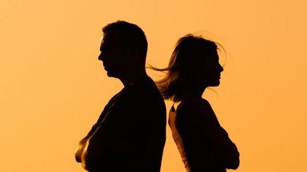 Почему женщины изменяют? Часть 2