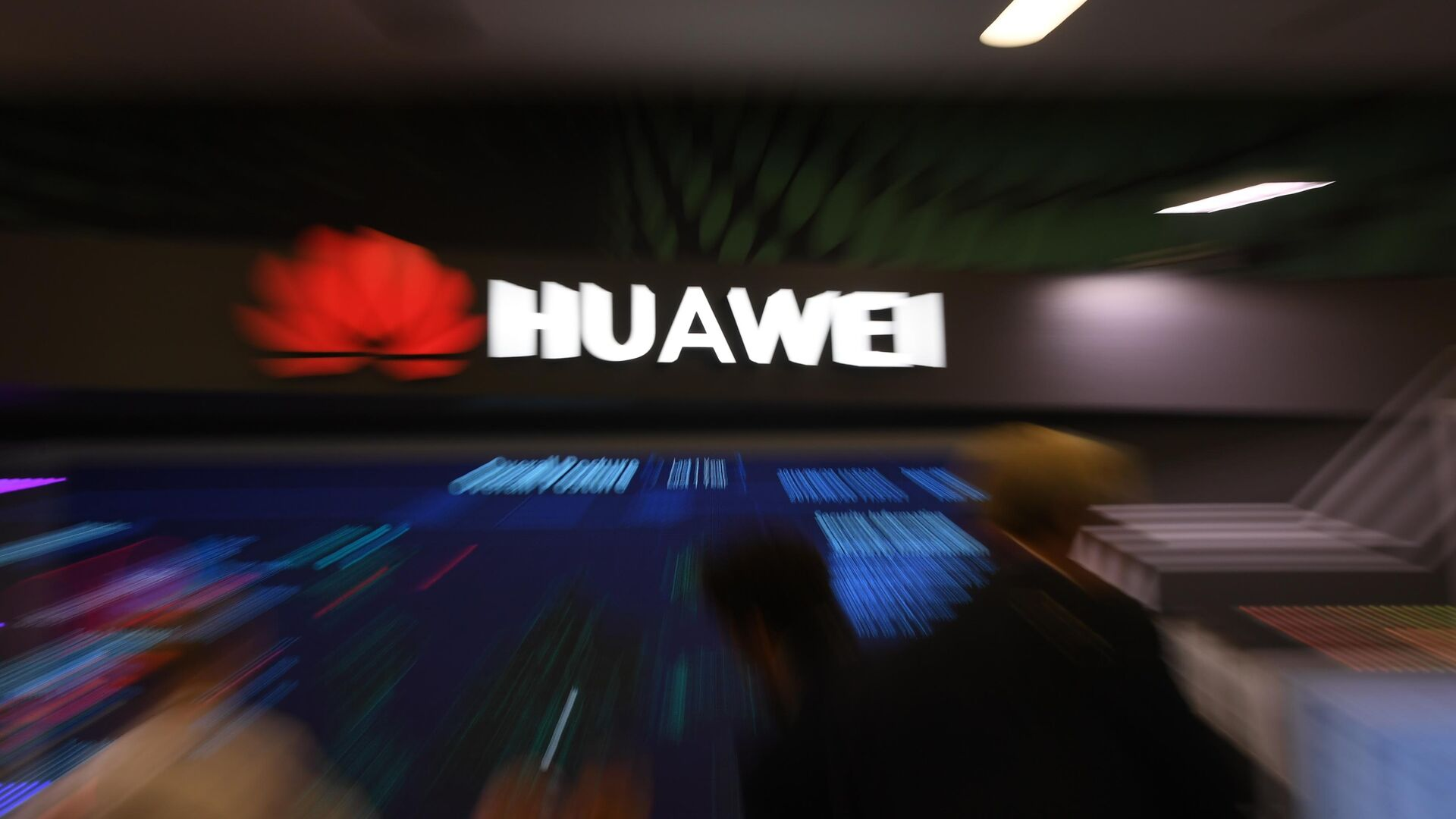 1555730835 19:0:3658:2047 1920x0 80 0 0 3a3ba70da0771c21a72d23c15b98a4a8 - СМИ: японские фирмы просят у США одобрить продажи компонентов Huawei