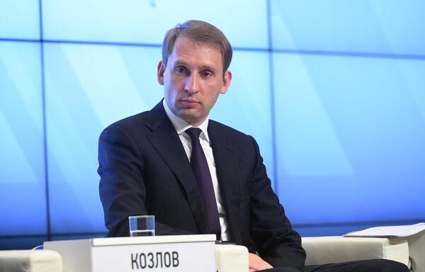 кто займет пост руководителя фнс россии как узнать процент от суммы кредита