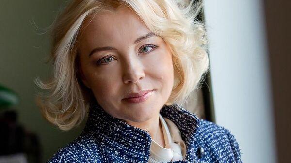 Песков прокомментировал публикации о недвижимости главы Росприроднадзора