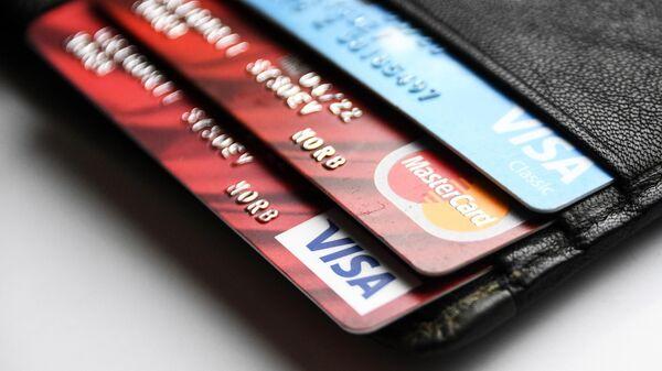 Эксперт раскрыл способы мошенников по взлому карт с бесконтактной оплатой