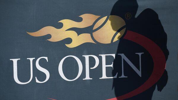 Источник в США: Us Open может пройти за пределами Нью-Йорка