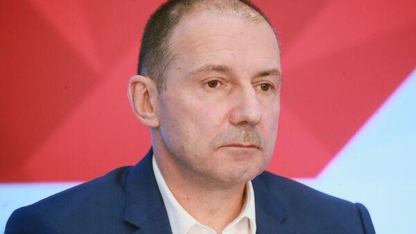 Андрей Конокотин