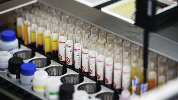 Гепатит признан угрозой безопасности: как его победить