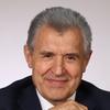 Заведующий кафедрой государственного и социального управления Государственного университета управления Владимир Зотов