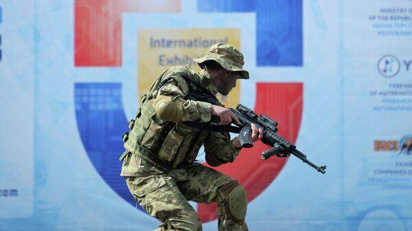 v-armenii-vozbudili-delo-iz-za-sriva-tendera-na-postavku-orujia-iz-rossii